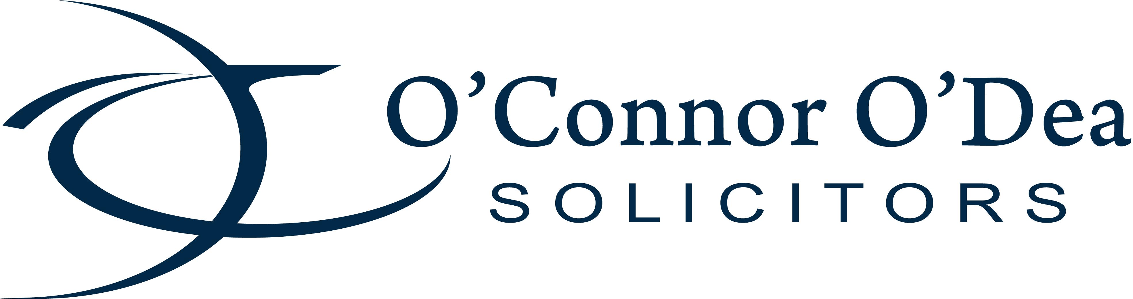 Computer: FBI logo, desktop wallpaper nr. 58616 by williamhillapp für android williamhill kontoschließung ii=Saadhu=ii
